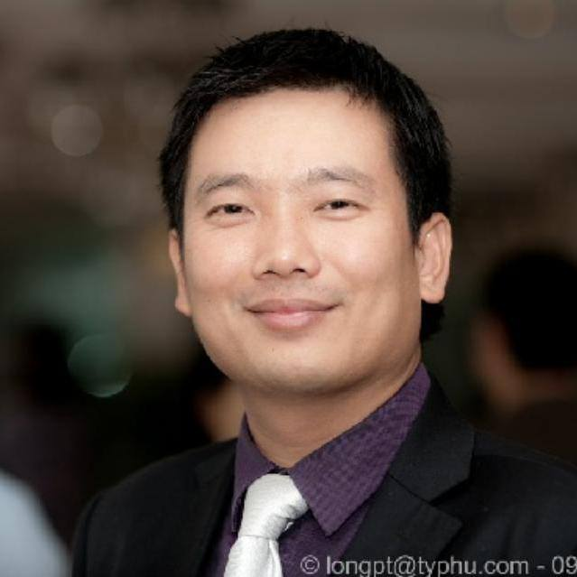 Nguyễn Việt Anh